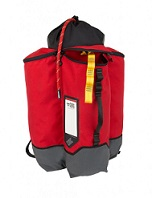 CMC Rescue Rope & Equipment Bag XL