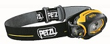 PIXA 2 Headlamp