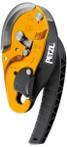 PETZL I'D Small