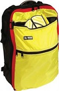 RT Water Rescue Gear Bag