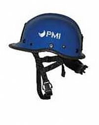 PMI Advantage Helmet
