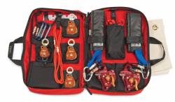 Rope Rescue Truck Cache Kit- MPD Rigging