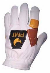 PMI Lightweight Rappel Gloves