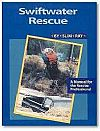 Swiftwater Rescue Book